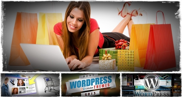 best wordpress theme review