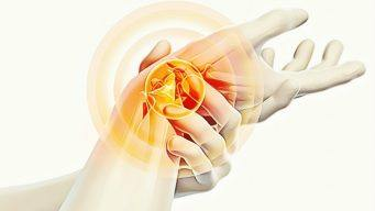 carpal tunnel master program