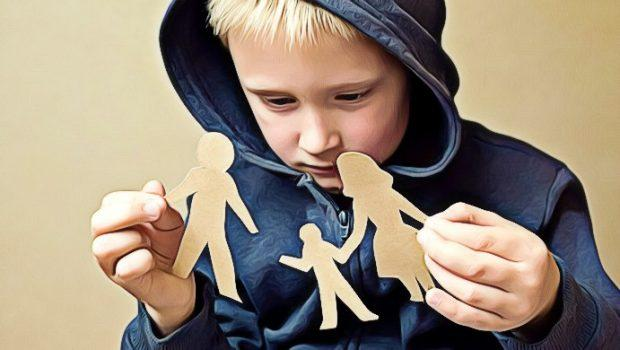 child custody strategies