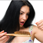 Hair loss cure – how to stop losing hair with dave's 10 minute method