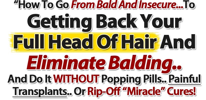 Hair loss blueprint pdf review is quentins guide useful hair loss blueprint malvernweather