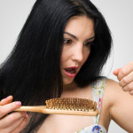 How to stop hair loss – how to stop losing hair with hair loss blueprint