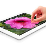 Learn to use an ipad easily with ipad4idiots