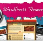 Best wordpress theme – how to turn your wordpress into unique online store with market theme
