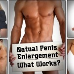 How to grow penis – does penis growth guide help men enlarge penis
