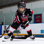 How to play hockey – how to become a great hockey player with pro hockey training