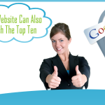 Cheap seo services – how to make your own website more attractive with push button seo