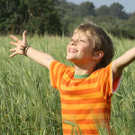 How to boost self-esteem – enhance children's self-esteem with self-esteem elevation for children