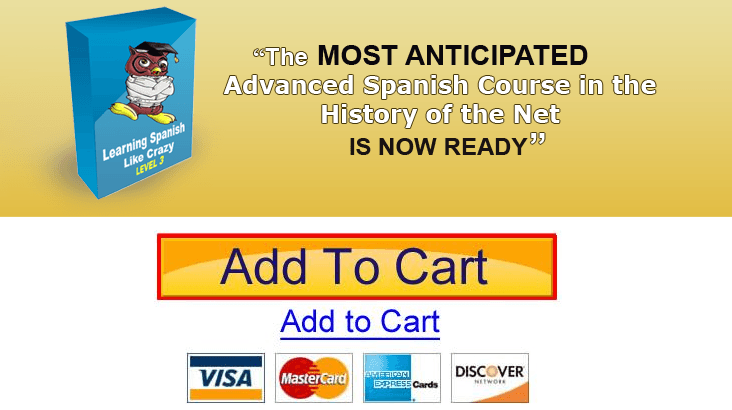 speak spanish review