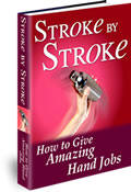 stroke by stroke pdf review