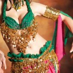 Belly dancing course review – review exposes Mariella Monroe's tips to learn belly dancing from home