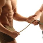 Belly fat burner – is beat your belly fat an effective assistant for you to have sexy stomach?