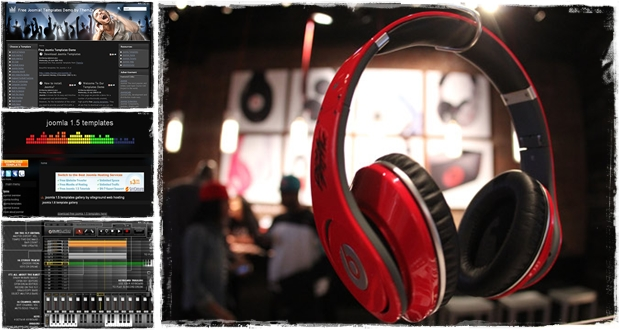 beats store in dubai