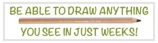 drawing tips pdf