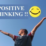 How to think positive – learn to think better with end limiting beliefs