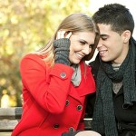 Discover the tips of attracting girls with flirt mastery