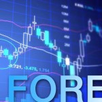 Forex strategy – learning to earn profit easily with forex over drive