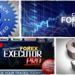 How to become a successful forex trading businessman with forex executor pro