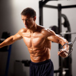 Best way to build muscle – how to gain muscles fast with high frequency training
