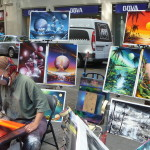 Spray paint art– discover the skilled techniques of spray paint with spray paint art secrets