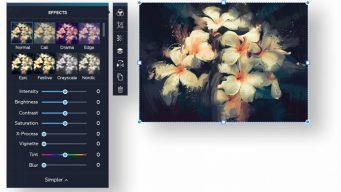 imagic photo enhancer download