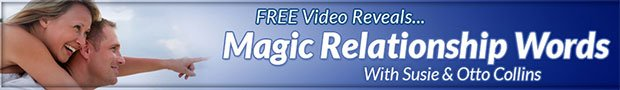 Magic relationship words pdf reviews