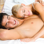 How to stop premature ejaculation – learn to prolong erection with male multiple orgasm