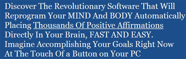 Mindzoom reviews