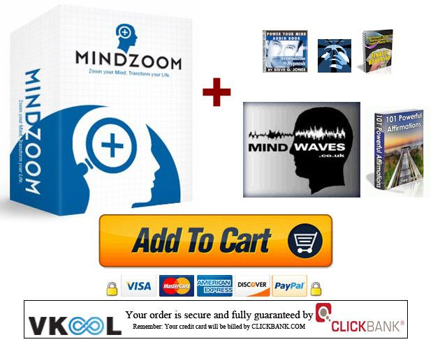 Mindzoom software download full