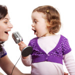 How to improve your vocal pitch with pitch perfector