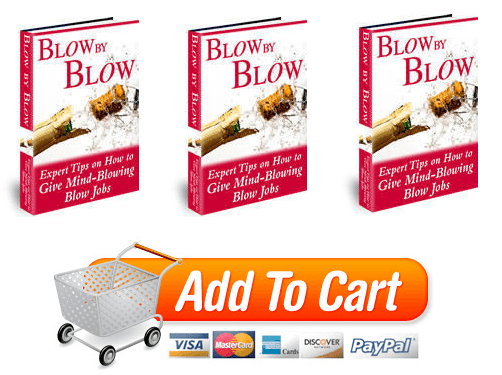 Blow by Blow download