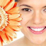 How to whiten teeth – achieving white teeth with whitening teeth secrets