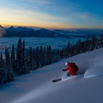 Ski deals – learn to ski well with avalanche ski training