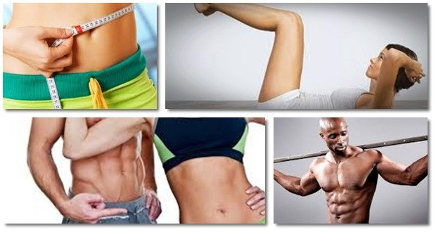belly fat reducing belt beat your belly fat