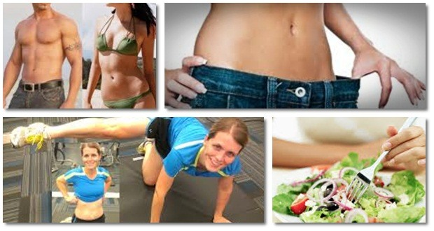 belly fat reduction belt beat your belly fat