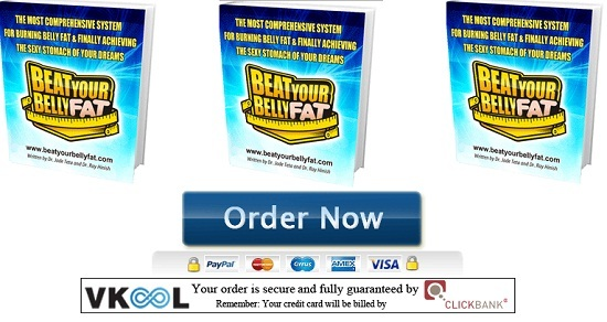 belly fat removal foods beat your belly fat