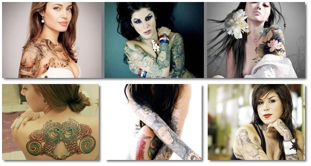 how to become a tattoo artist and piercer