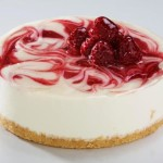 Delicious dessert recipes – live a healthy life with the dessert angel
