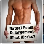 Penis enlargement exercises – enlarge your penis with grow your penis fast