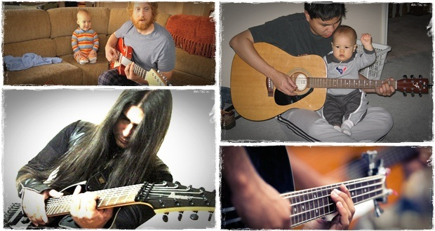 guitar exercises for speed and strength the ultimate shred guitar course