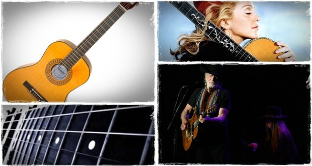 guitar exercises for speed tabs the ultimate shred guitar course