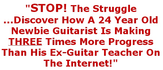 guitar techniques magazine download express guitar