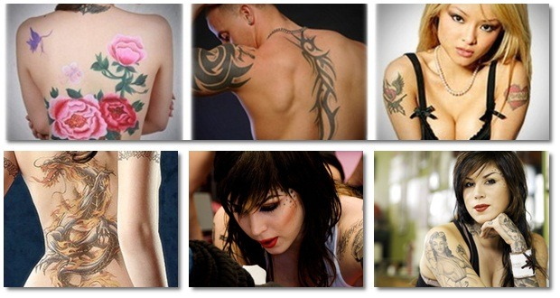 how to become a tattoo artist in washington state