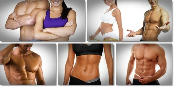 how to get a lean body for women the lean body lifestyle