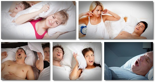 how to get rid of snoring problem snore buster