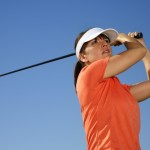 How to improve golf swing – discover the most innovative techniques with the new four magic moves