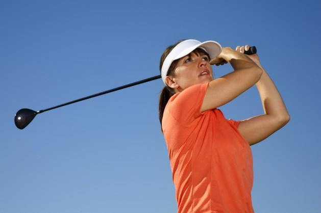 how to improve golf swing the new four magic moves