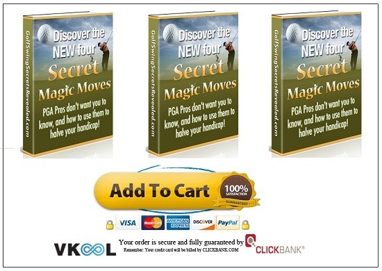 how to improve golf swing with driver the new four magic moves