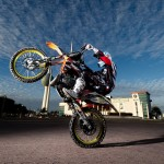 Motocross workout – learn motocross training for speed and fitness with get fit ride fast