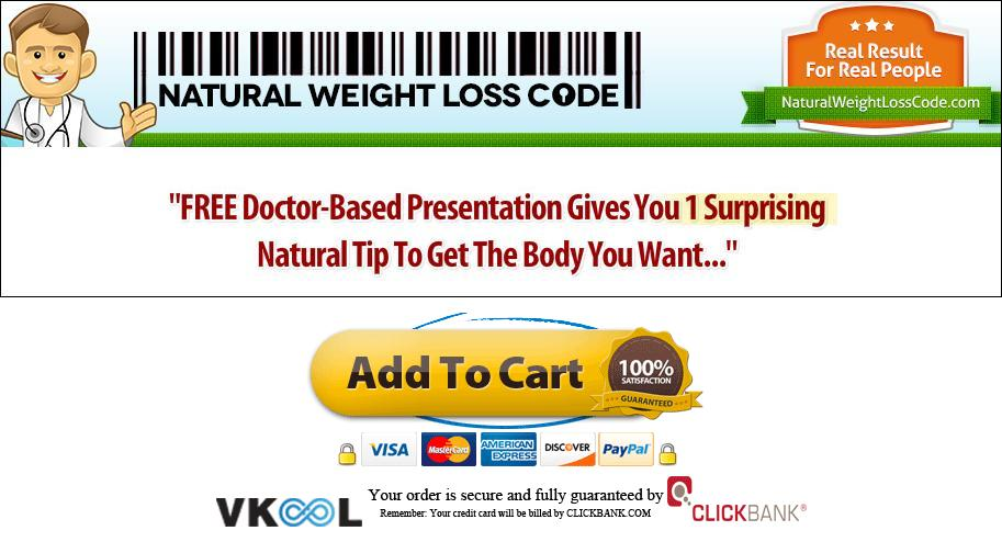 natural weight loss tips for men natural weight loss code